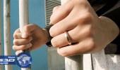 محاكمة فتاة كويتية خططت لعملية انتحارية في مصر