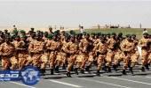 إقرار التجنيد الإجباري بالجيش الكويتي