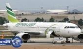 طيران ناس تعلن عن موعد انطلاق الرحلات بين أبها والقصيم