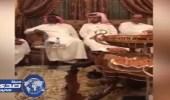 بالفيديو.. ماجد عبدالله: «هو يطلع بس»