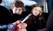 بريطانيا تبدأ تطبيق قوانين صارمة للتصدي للتدخين