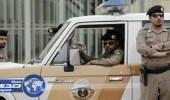 شرطة الرياض تضبط تشكيلا عصابيا استولى على أموال السائقين بالإكراه