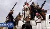 قبيلة مصرية تحاصر أوكار إرهابيين بشمال سيناء