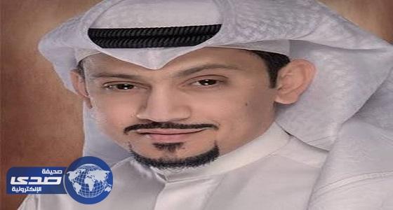 وفاة المنشد الكويتي علي البريكي وتشيع جثمانه من مسقط رأسه صحيفة صدى الالكترونية