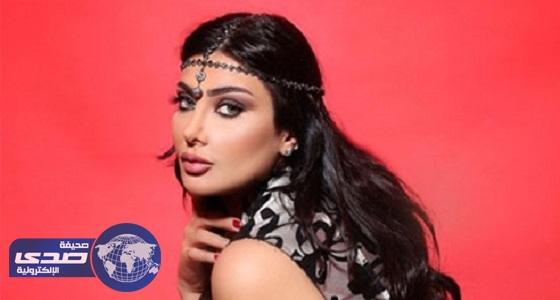 بالفيديو..أمل العوضي قبل الشهرة وحقيقة خضوعها لعمليات التجميل