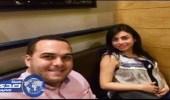 مصادر ..خطورة وضع الام الصحي بعد وفاة جنينها بطعنات الخادمة في لبنان