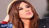 بالفيديو ..إعلامي يطلب يد نجوى كرم على الهواء مباشرة