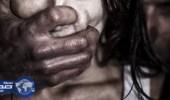 بالفيديو..ظل يغتصبها لفترة طويلة .. فتاة تنتقم من والدها بطريقة مٌثيرة !