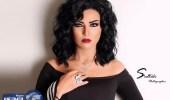 بالصور.. شقيقة صفاء سلطان تشعل « إنستغرام »