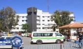 صحة غزة: غياب 35% من الأدوية الأساسية في مستشفيات القطاع بسبب الحصار
