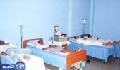 كفى تقدم العلاج المجاني تفاعلاً مع قرار وزير الصحة