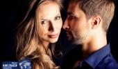 أسرار تجهلينها عن الرجل تؤثر في العلاقة الزوجية