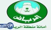 160 فعالية متنوعة تناسب أفراد المجتمع في احتفالات عيد الرياض