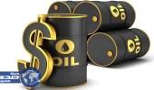 """ارتفاع أسعار النفط مع هدوء إعصار """" إرما """""""