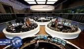 الأسهم الأوروبية تغلق على استقرار