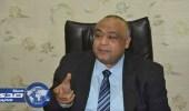أحمد البكري: نؤيد القرار المصري بقطع العلاقات القطرية ولاقلق على العمالة