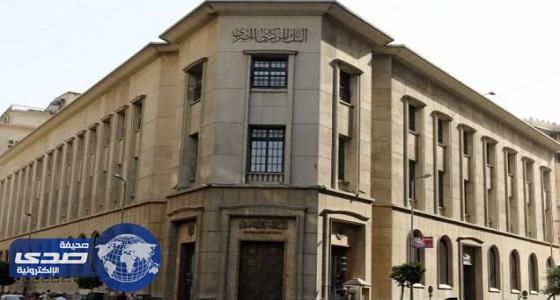 تراجع التضخم السنوي في مصر لأول مرة منذ 6 أشهر