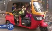 أمريكا تحذر مواطناتها المسافرات إلى سريلانكا من ركوب التوك توك