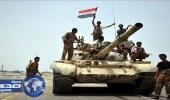 الجيش اليمني يستعد لمعركة تحرير الحديدة