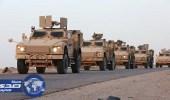 الجيش اليمني يأسر القيادي الحوثي أبو الزهراء.. ويعزز صفوفه بانضمام جبهات جديدة