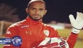 جزائري على رادار الزعيم
