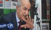 غدًا.. رئيس الحكومة الجزائرية يعرض خطة عمله أمام مجلس الأمة