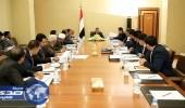 الحكومة اليمنية: الانتفاضة الشعبية ضد مليشيا الحوثي الانقلابية الإيرانية ستستمر