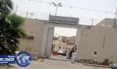 إطلاق سراح الدفعة الرابعة من سجون الطائف ممن شملهم العفو الملكي