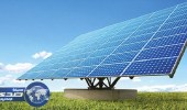 الطاقة المتجددة: إضافة 161 جيجاوات من القدرة الإنتاجية حول العالم