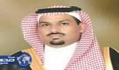 مدير المجاهدين بجازان يهنئ ولي العهد بالثقة الملكية