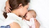 أختصاصية : الملفوف يٌريحك  من آلام الرضاعة
