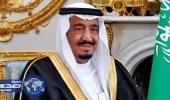 الملك سلمان يوجه بإيقاف صحفي خالف التوحيد