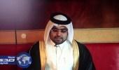 معارض قطري: إيران جلبت المخدرات لبلادنا