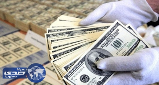 إحباط محاولة الاستيلاء على 173 مليون دولار بطريقة جهنيمة بأبوظبي