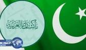 باكستان تؤسس موقع بالعربية للتصدي للشائعات