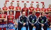 الأهلي المصري يعتذر عن المشاركة في كأس العالم لكرة اليد بقطر