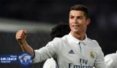 مهاجم ريال مدريد يسعى لإنهاء أزمته مع الضرائب