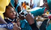 وفاة وإصابة 47 طفلا نتيجة تطعيمات فاسدة جنوب السودان