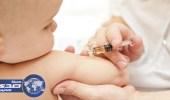 تحذيرات من عدم منح الأطفال التطعيمات