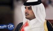 قطر تشتري أقلاماً خليجية لترويج أكاذيبها