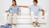 أسباب تؤكد لكٍ أن خطيبك قد لا يكون توأم روحك رغم الحب