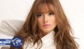 زينة تغازل محمد صلاح: «أنت أغلى حد في حياتي»