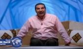 بالفيديو.. عمرو خالد: النجاشي بكى لما سمع كلام الإسلام عن المسيح