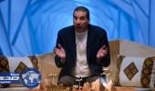 بالفيديو.. عمرو خالد: ماذا تفعل إذا دعيت وتأخرت الإجابة
