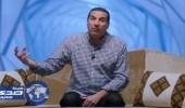 بالفيديو.. عمرو خالد: الإسلام لم يأمر بهدم الآثار كما يفعل المتشددون الآن