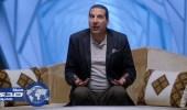 بالفيديو.. عمرو خالد: النبي لم يستعن بأي قوى خارجية على وطنه