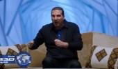 بالفيديو.. عمرو خالد يعرض الخطة الاقتصادية لتحويل المدينة من مجتمع مستهلك لمصدر