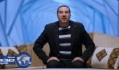 بالفيديو.. عمرو خالد: حب الوطن من الإيمان