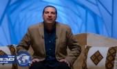 بالفيديو.. عمرو خالد: النبي خطط للإصلاح ولم يخطط للحكم