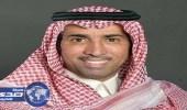 رد المالكي على عزم الجمعيات الخيرية مقاضاته